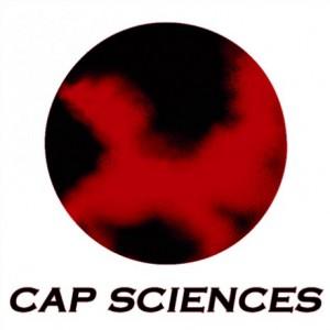 Logo-C.S+fil
