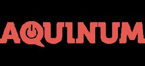 aquinum_logo-300x137
