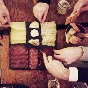 vin-fromage-charcut