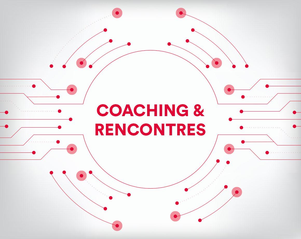 CoachingRencontres