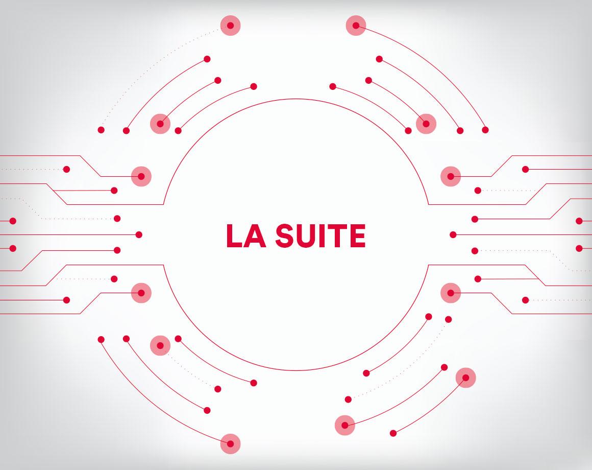 LaSuite