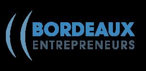 logo_BordeauxEntrepreneurs