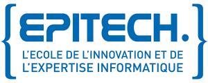 Logo_Epitech