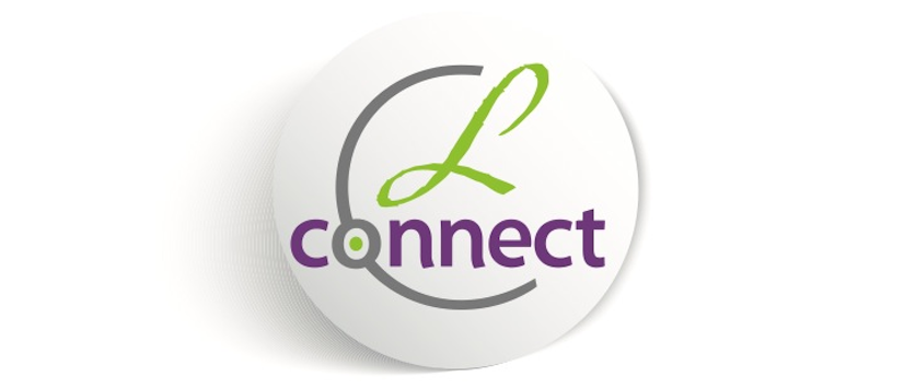 LConnect réseau professionnel féminin de la région de Bordeaux